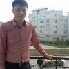 Марат, 35, г.Усть-Каменогорск