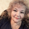 Лидия, 60, г.Казань