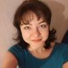 Елена, 35, г.Санкт-Петербург