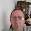 Djem, 52, г.Анкара