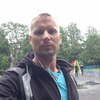 Сергей, 36, г.Кириши