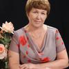 Зинаида, 71, г.Астрахань