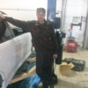Анатолий, 37, г.Иркутск