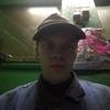 Александр, 29, г.Балаково