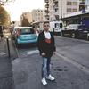 Alex, 20, г.Париж