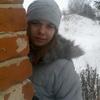 Валентина, 20, г.Данков
