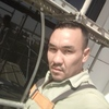Bekzod, 34, г.Ташкент