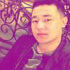 Бакытжан, 27, г.Алматы (Алма-Ата)