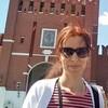 Людмила, 40, г.Алушта