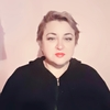 Лена, 42, г.Астана