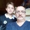 Виктор, 59, г.Чебоксары