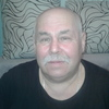 Константин, 59, г.Чехов