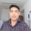 Kairat, 42, г.Балыкшы