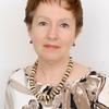 Елена, 69, г.Одесса