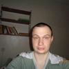 Алексей, 36, г.Волгодонск