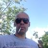 Evgenii, 39, г.Выкса