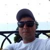 Ильдар Сираев, 38, г.Альметьевск