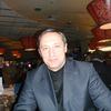 Виктор, 51, г.Алчевск
