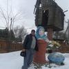 Іван, 47, г.Берислав