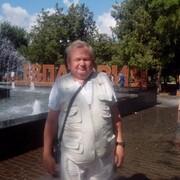 Валерий, 55, г.Екатеринбург