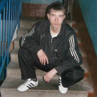 Алексей, 26 лет, Водолей, Юрга