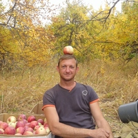 Алекс, 41 год, Лев, Караганда