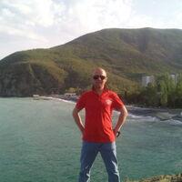 Сергей, 34 года, Рыбы, Феодосия