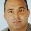 Davegaham, 48, г.Венеция