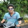 udaya, 25, Mangalore