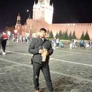 Дидай 32 Москва