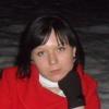 Алёна, 26, г.Мядель