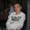 сергей, 37, Воронеж