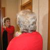Evgeniya, 60, Murashi