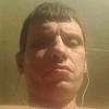 Sergey, 30, Podgorenskiy