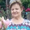 LyudMila, 65, Kropyvnytskyi