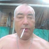 Николай, 58 лет, Дева, Красноярск