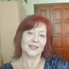 Жанна, 59, г.Брест