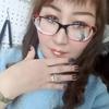 Светлана, 36, г.Якутск
