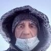 Максим, 45, г.Белогорск