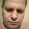 кент, 44, г.Ершов