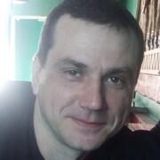 Сергей 40 Алчевск