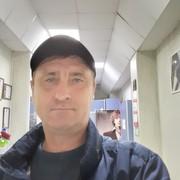 Сергей 52 Нефтекамск