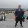 Юрий, 32, г.Соликамск