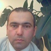 Elchin, 47, Sheki