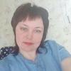 Леся, 40, г.Братск