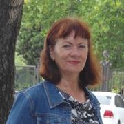 Ирина 51 Севастополь