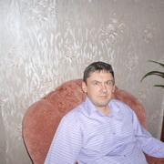 valera 46 лет (Рак) на сайте знакомств Калача-на-Дону