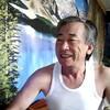 vladimir, 50, г.Бишкек