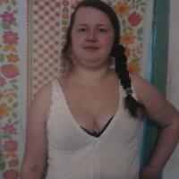 Розочка, 33 года, Телец, Пермь