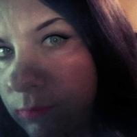 Марина, 30 лет, Козерог, Киев